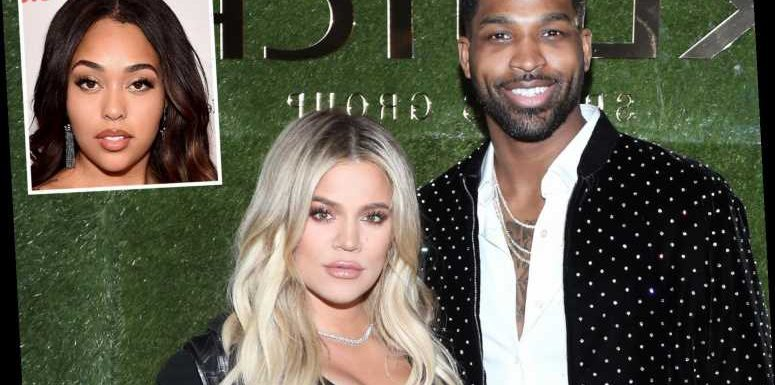 Khloe Kardashian and Tristan Thompson 'to buy a house' after getting back together following his cheating scandal