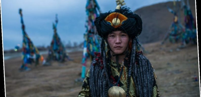 Mongolia's 'Ze' Scoops Top Prize at Locarno's Open Doors