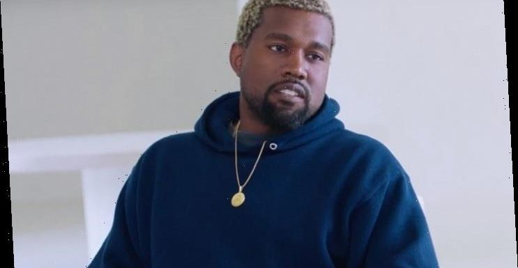 Kanye West Fails to Secure Presidential Ballot in Crucial Swing State Wisconsin