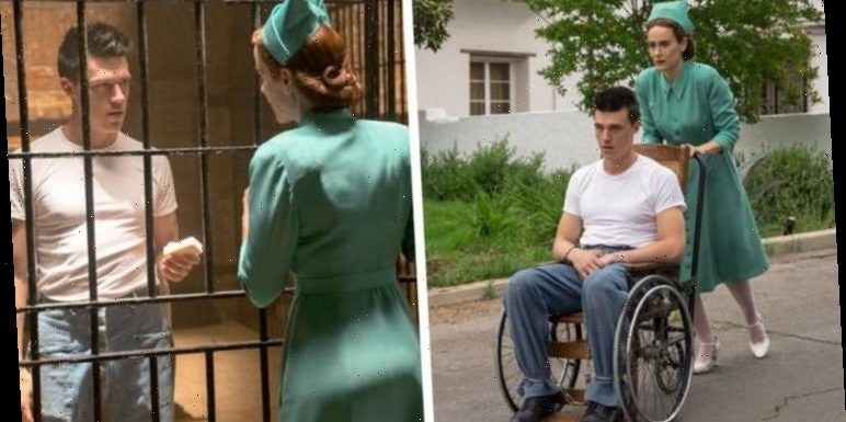Ratched explained: Who is Edmund to Nurse Ratched? Connection revealed