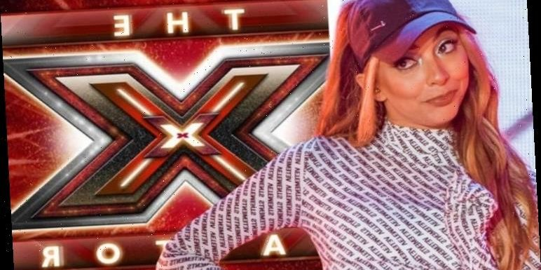 Jade Thirlwall exposes major 'problem' with The X Factor: 'You can't lie to people'