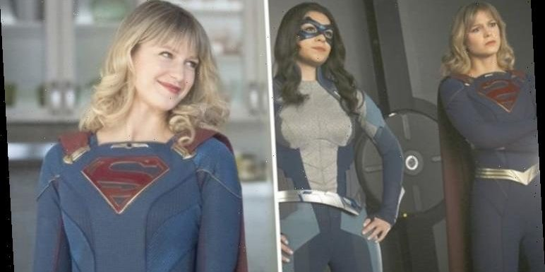 Supergirl cancelled: Why has Supergirl been cancelled by The CW?