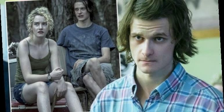 Ozark plot hole: Fans expose huge flaw in Wyatt and Ruth Langmore college storyline