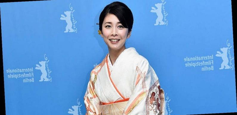 Japanese actress Yuko Takeuchi has died aged 40 following an apparent suicide