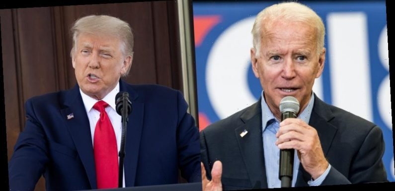 First Presidential Debate of 2020 – How to Stream & Watch