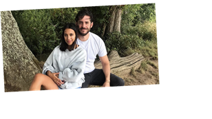 Fiona Wade relationships: How the Emmerdale star met husband Simon and a look inside their incredible wedding