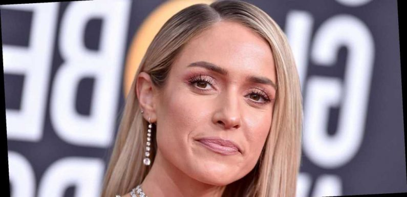 Kristin Cavallari Says She Thought About Divorce 'Every Day for 2 Years'