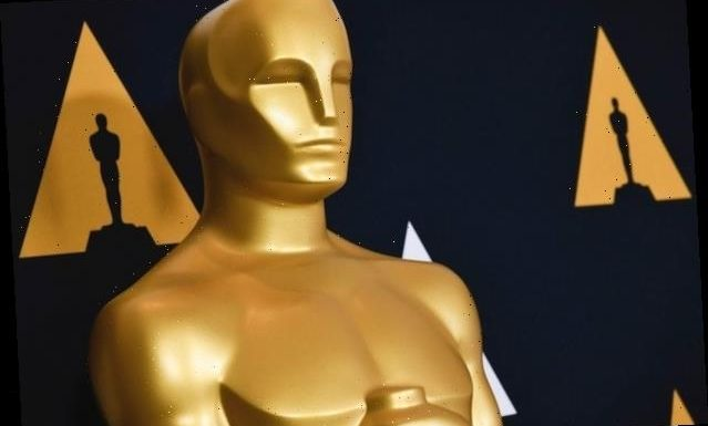 Oscars Set New Inclusion and Diversity Standards for Best Picture Eligibility