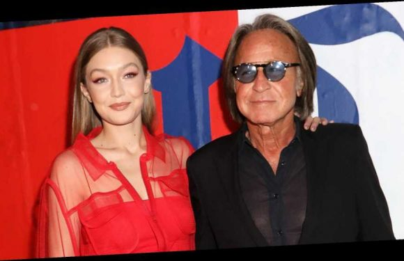 Pregnant Gigi Hadid's Dad Says She Hasn't Given Birth 'Yet' Amid Speculation