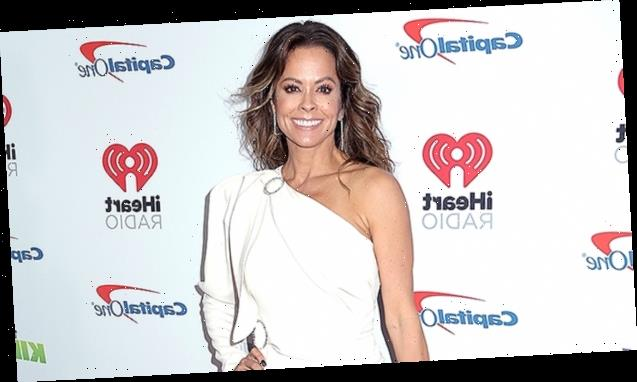 Brooke Burke, 49, Is All Smiles In Rare Photos With Her 4 Look-Alike Kids Who Are All Grown Up