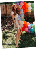 Audrey Roloff Really Did Use the Oregon Wildfires to Promote Essential Oils