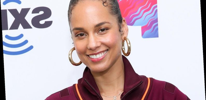Why Alicia Keys Embraces Her Inner Underdog: 'I Was Supposed to End Up a Prostitute or Addicted to Drugs'