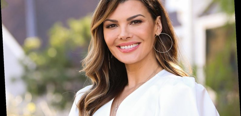 Ali Landry Says She's 'Talked' to Producers About Joining RHOBH but Has No 'Expectations'