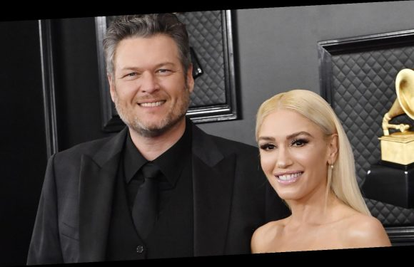 The real reason Blake Shelton and Gwen Stefani aren't engaged