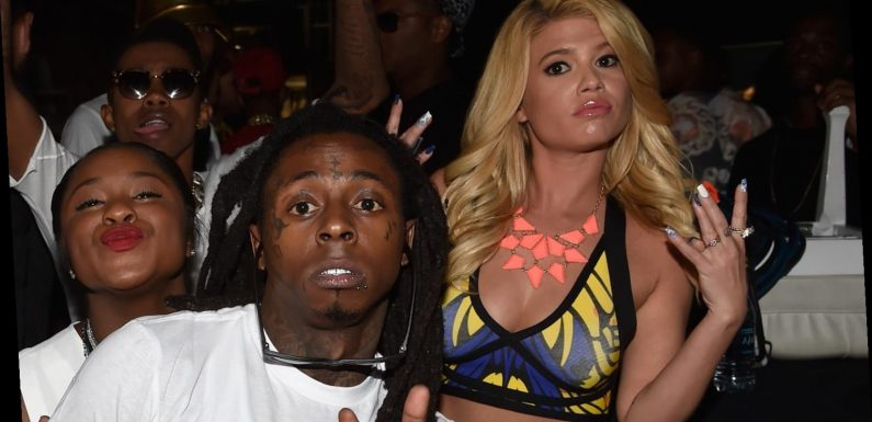 What Lil Wayne really thinks about Chanel West Coast