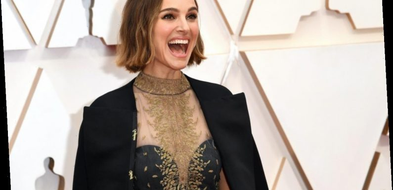 'Thor 4': Will Natalie Portman's Jane Foster Return for More Than 1 Movie? Fans Don't Think So