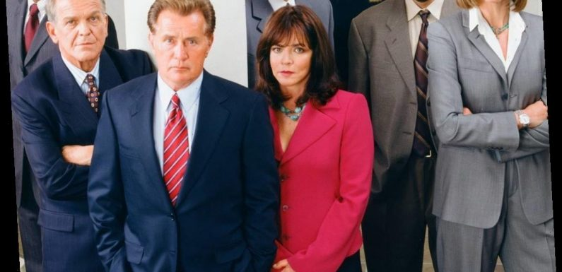 36 Secrets About The West Wing—Including What's Next