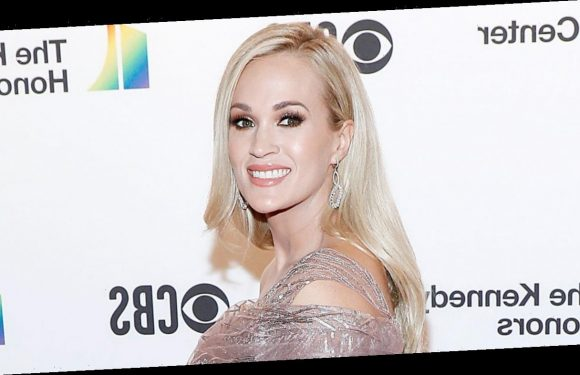 2020 ACM Awards Ends With Historic Tie for Entertainer of the Year