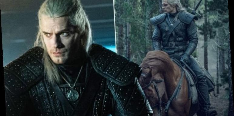The Witcher season 2 Netflix release date, cast, trailer, plot: When is the series out?