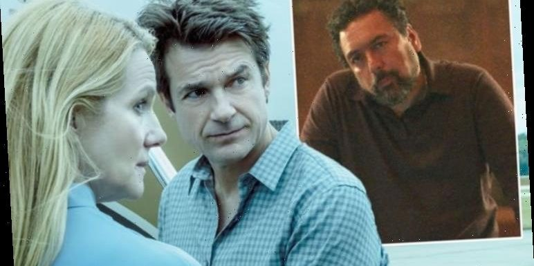 Ozark season 4 theories: Marty and Wendy to kill Navarro in escape plot after Bateman clue