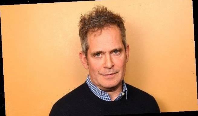Tom Hollander's 'life in the day' article goes viral