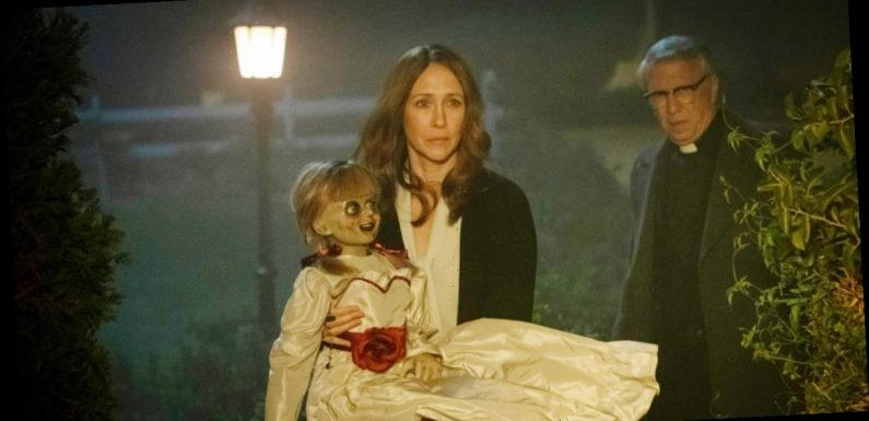 Not All Horror Sequels Are Flops! These 11 Sequels Will Chill You to the Core