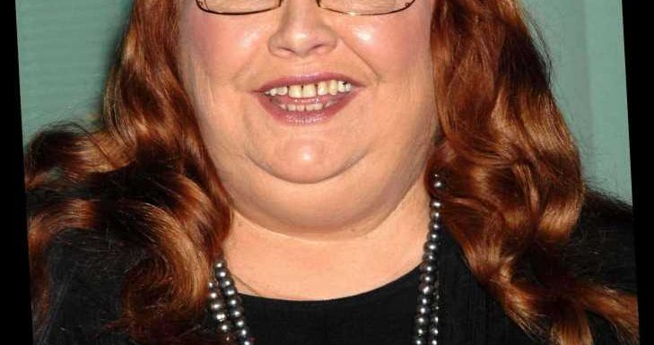 Conchata Ferrell, Berta On 'Two and a Half Men', Dies at 77