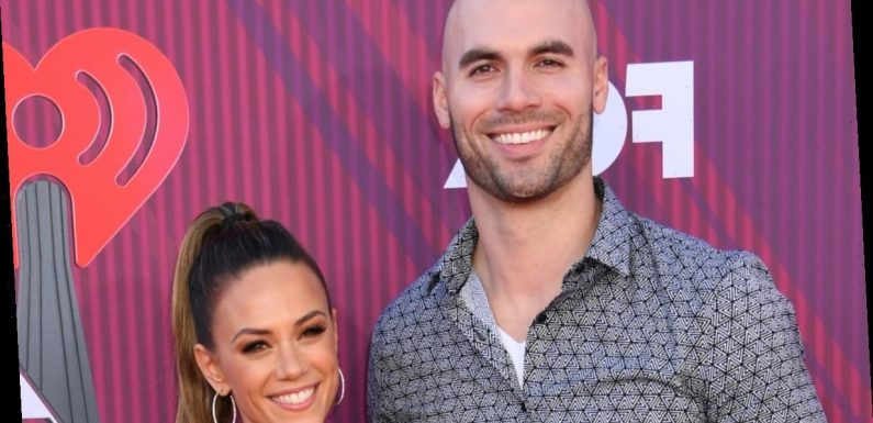 Jana Kramer, Mike Caussin React After Follower Claims He's Been Cheating Again