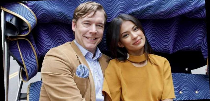 '90 Day Fiance' Original Couples: Who Is Still Together?