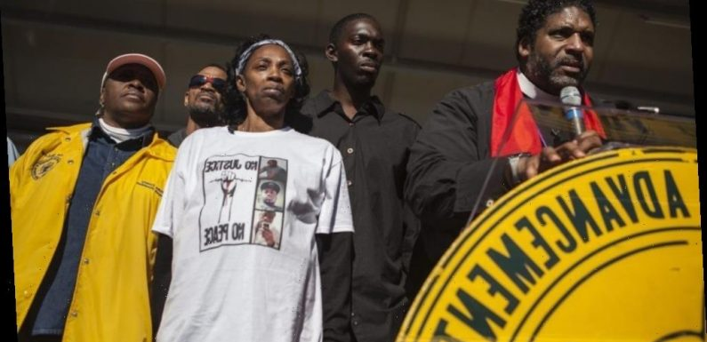 New Study Finds Documentaries As Trustworthy Source For Discourse On Racism And Police Violence