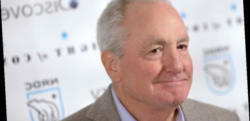 'SNL' Creator Lorne Michaels Married One of His Much-Younger Assistants — Known as the 'Lornettes'