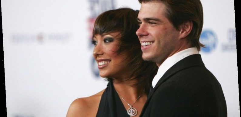 'DWTS': Matthew Lawrence Shares How the Show Has Impacted His Marriage to Cheryl Burke