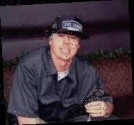 'Saint Dog' Dies: Founding Member Of SoCal Rappers Kottonmouth Kings Was 44