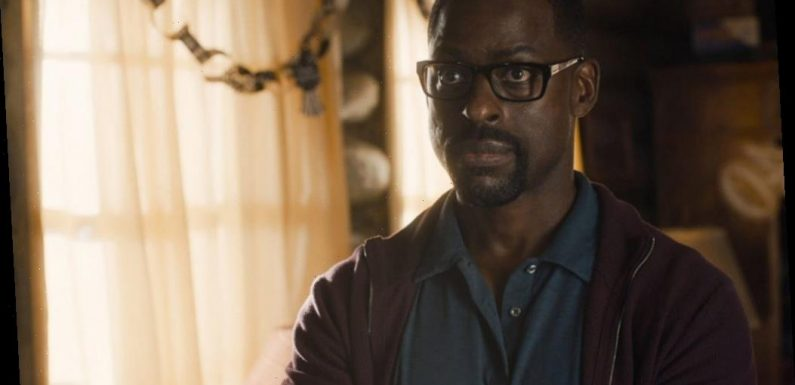 'This Is Us' Season 5: What Happened to Randall's Birth Mom? The Writers Hint How Laurel's Story Will Unfold
