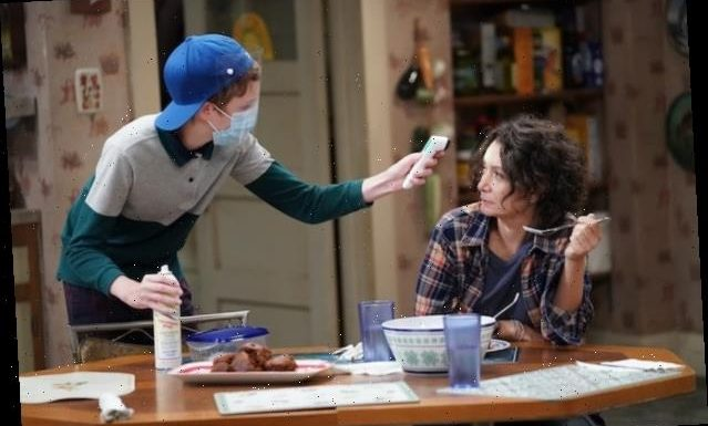 Ratings: 'The Conners' Season 3 Premiere Meets Fox's World Series, Slips 31%