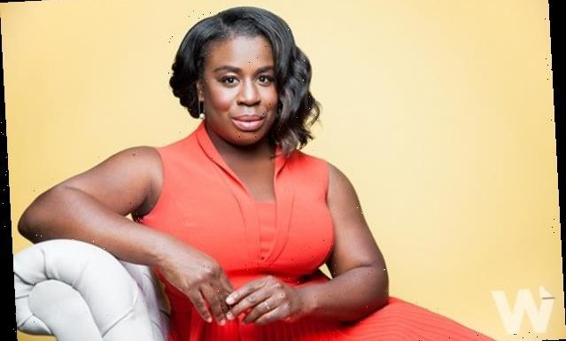 'In Treatment' Reboot Starring Uzo Aduba Picked Up at HBO