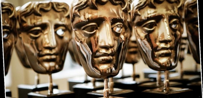 Cary Fukunaga, Amma Asante Among BAFTA Breakthrough Jurors
