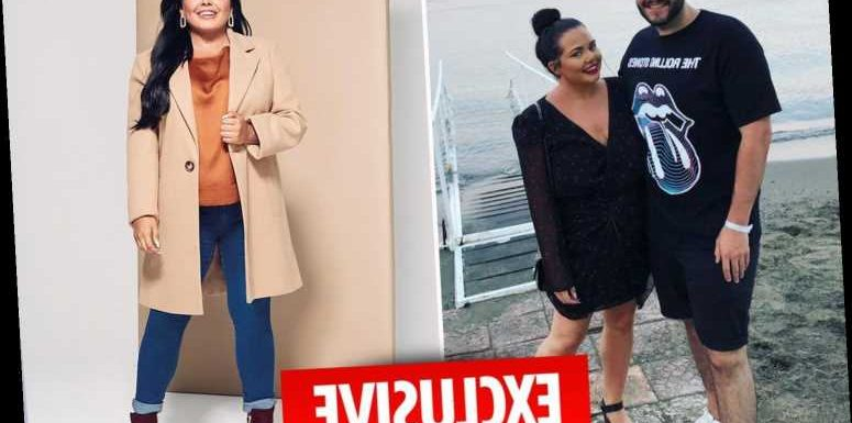 Scarlett Moffatt pays herself £240k a year after landing podcast and fashion deals