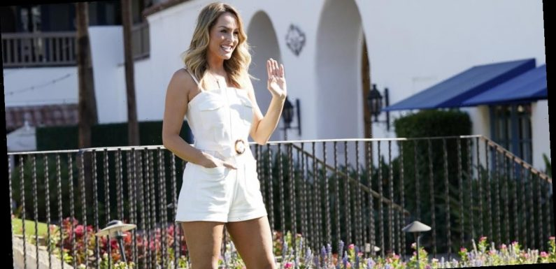 If The Bachelorette Follows Its Usual Schedule, It Won't End Until After Christmas