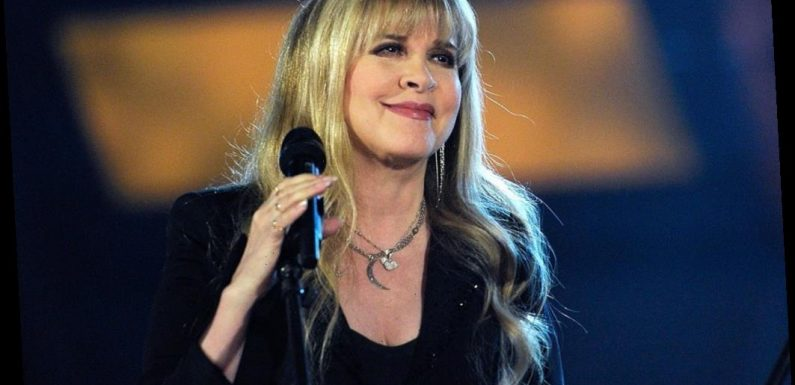 Stevie Nicks Says If She Had Not Had an Abortion 'There Would Have Been No Fleetwood Mac'