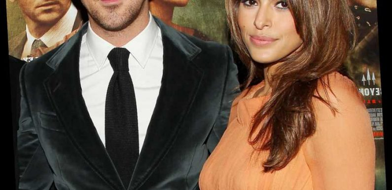 Eva Mendes Says She'd 'Rather Be at Home' with Ryan Gosling 'Than Anywhere Else in the World'