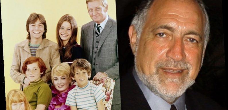 Larry Rosen Dies: 'The Partridge Family' Producer Was 84