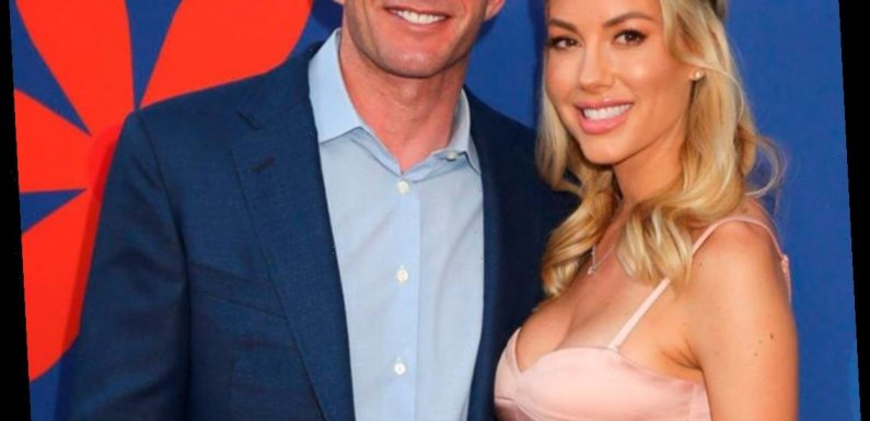 Would Tarek El Moussa Do a Reality Show With Fiancée Heather Rae Young?