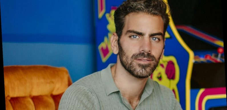 Nyle DiMarco on Telling His Own Stories and Producing 'Deaf U'