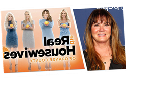 Yes, That's 'RHOC' OG Jeana Keough's Voice on the Season 15 Premiere!