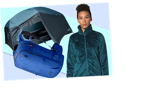 Backcountry Black Friday 2020 deals take up to 40 percent off outerwear and more