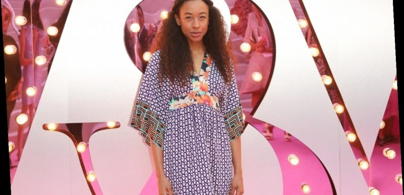 Who Is Corinne Bailey Rae and Why Is She Trending?