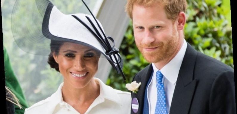 Meghan Markle and Prince Harry Keep Being Accused of Pulling PR Stunts