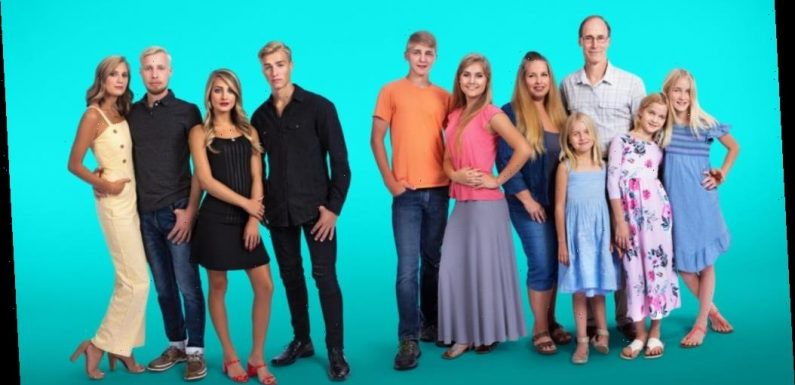 'Welcome To Plathville': Moriah Reveals Shocking News To Her Family