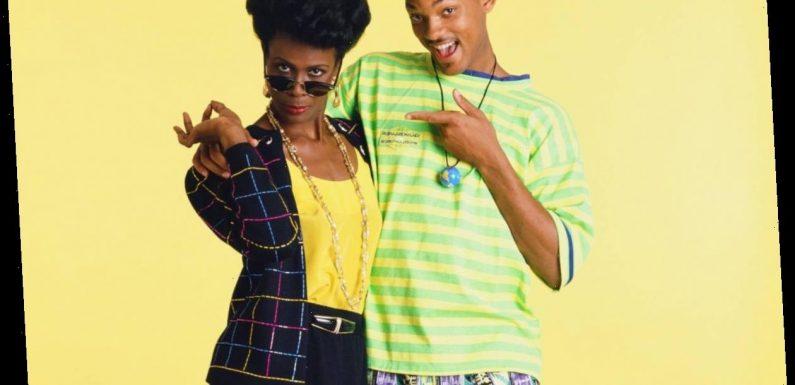 'The Fresh Prince of Bel-Air': Will Smith Says His Feud With Janet Hubert 'Troubled' Him for 30 Years